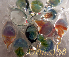 glass0604.jpg