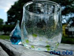 glass_1.jpg