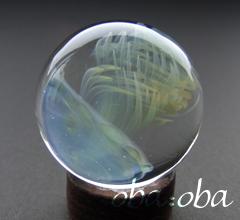 marble0330_3.jpg
