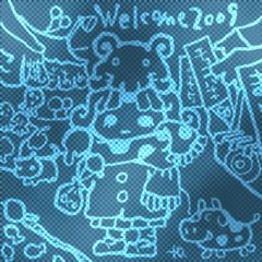 welcome2009.jpg